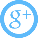 google plus icoon